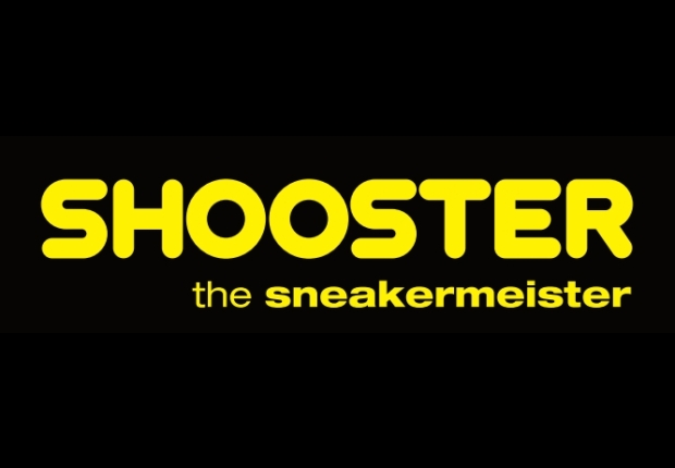 the_sneakermeister-logo