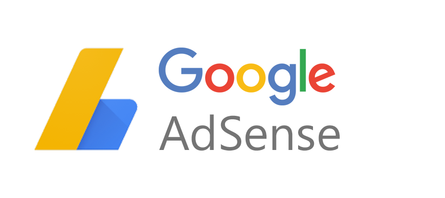Partner-googleadsense