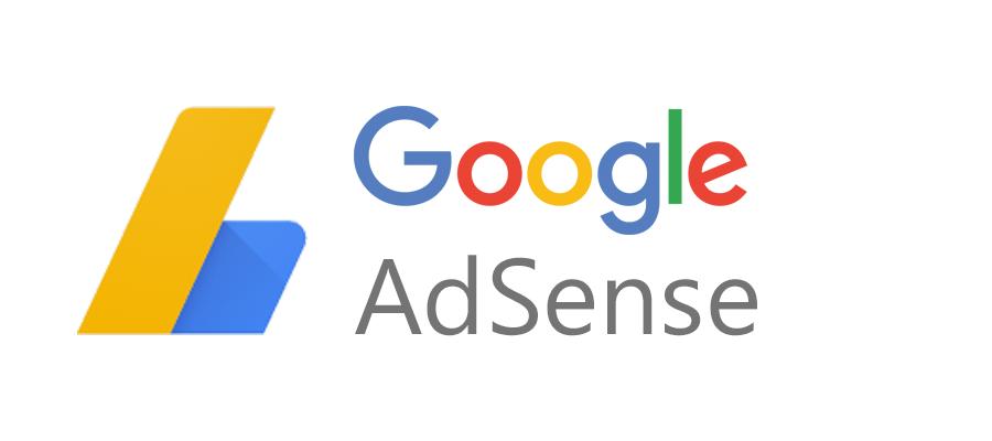 Partner-googleadsense
