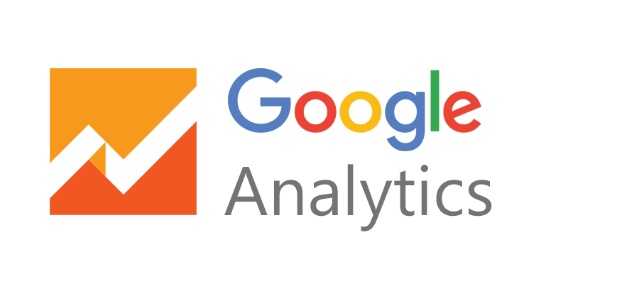 Partner-googleanalytics