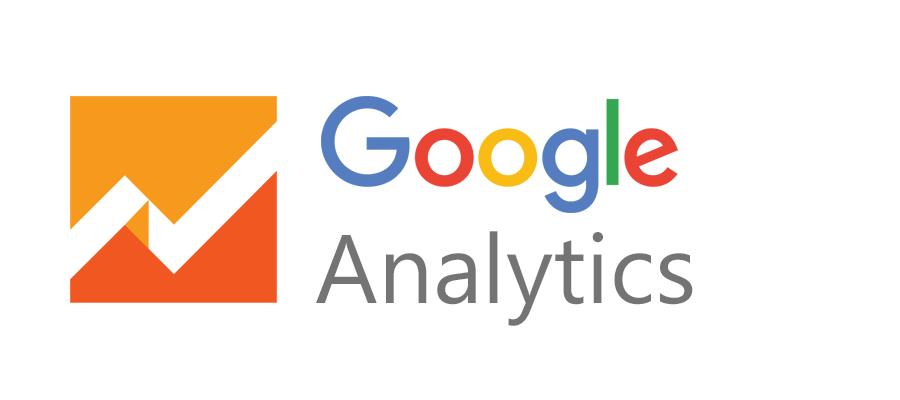 Partner-googleanalytics