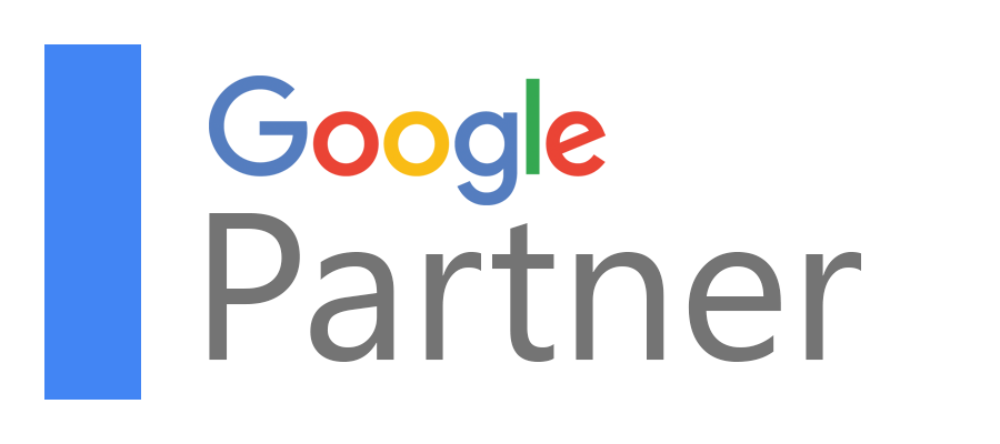 partner-googlepartner
